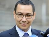 Ponta, audiat ca martor în dosarul Referendumului: Am venit să spun adevărul