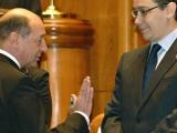 Ponta: Băsescu are confirmarea că nu eu lucrez ca ofițer sub acoperire