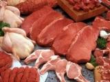 Ponta forțează și TVA la carne