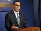 Ponta: Indemnizațiile pentru veteranii de război vor fi majorate cu 75%