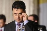 Ponta, ultimatum pentru Pricopie. Costoiu, în joc de glezne!