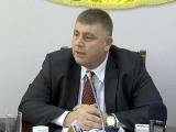 Președintele CJ Buzău, prins în flagrant în timp ce lua mită
