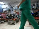 Prea multe paturi de spital, prea puţin tratament ambulator