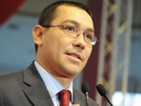 "Predoiu: ""Ponta este analfabet economico-aritmetic și iresponsabil!"""