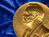 Premiile Nobel ar putea fi acordate pentru descoperirea mecanismului durerii şi a LEDurilor organice