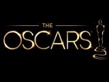 Premiile Oscar 2015. Cine sunt marii favoriți