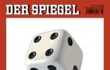 """Presa germană:  """"Lupta pentru putere între clici corupte"""""""