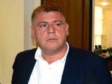 Președintele CJ Buzău, reținut pentru 24 de ore pentru luare de mită