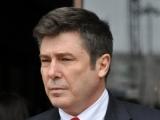 Preşedintele Consiliului Judeţean Argeş, Florin Tecău, audiat la DNA