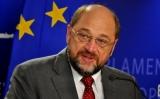 Preşedintele PE: UE este prea tăcută privind situaţia din România. Voi discuta cu Hollande