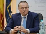 Primarul arestat al Ploieștului a demisionat din funcție