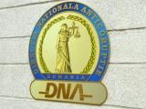 Primarul din Gheorgheni, reținut de DNA, pentru abuz în servciu și șantaj