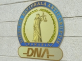 Primarul din Slatina, Minel Prina, reținut de DNA în dosarul ministrului Darius Vâlcov