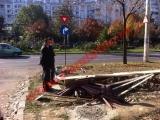 primarul-sectorului-3-in-ac-iune-35136-2.jpg