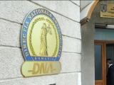 Primarul și viceprimarul din Miercurea Ciuc, reținuți de procurorii DNA