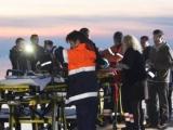 Primele concluzii ale medicilor legiști cu privire la moartea celor 4 salvatori