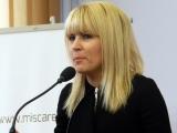 Primele declarații ale Elenei Udrea după arestarea șefei DIICOT