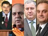 Primul termen în cel mai răsunător dosar de corupție din România. Dosarul Microsoft, în fața instanței