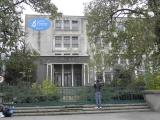 Privatizarea Institutului Pasteur. Crimă organizată și spălare de bani. Prejudiciu peste 500 milioane de euro