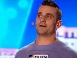 PRO TV reacționează la adresa concurentului pușcăriaș de la Românii au talent