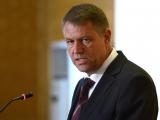 Procesul de incompatibilitate al lui Klaus Iohannis, judecat astăzi