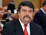 Procurorii au extins urmărirea penală în cazul fostului judecător CCR, Toni Greblă