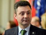 Procurorul general cere desființarea imunității parlamentarilor