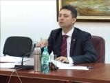 Procurorul General: Dosarele Revoluției sunt în curs de soluționare