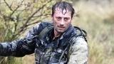 Procurorul Maximilian Bălăşescu, condamnat la 5 ani de închisoare pentru luare de mită