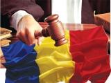 Procurorul Mihaela Cozmaciuc, contra STATULUI