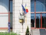"""Procurorul Mihaela Cozmaciuc face justiție """"ca la mama acasă"""""""