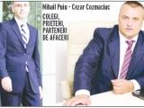 Procurorul Mihaela Cozmaciuc nu-și prea poate justifica averea