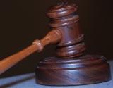 Procurorul Mihaela Cozmanciuc contra Statului român. Prejudiciu de peste 20 milioane euro la bugetul de stat