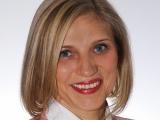 Profesoara înjunghiată mortal la Abu Dhabi este de origine română