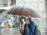 Prognoza meteo pe trei zile. Vremea se răcește de marți. Se întorc ploile și grindina
