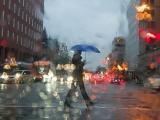 PROGNOZA METEO. Se întorc ploile, iar vremea se va răci în cea mai mare parte a țării