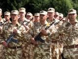 Proiect de lege: 6 luni de serviciu militar pentru femei și bărbați