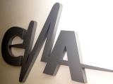 Proiect pentru o nouă lege care schimbă din temelii CNA