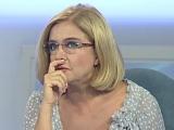 Propunerea Cristinei Țopescu pentru Ponta: Gabi Firea în locul lui Șova