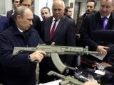 Putin amenință: Pot cuceri orice capitală în două zile!