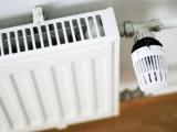 RADET ar putea opri furnizarea căldurii de săptămâna viitoare