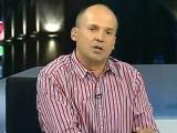 Radu Banciu: Turcescu era la PUȘCĂRIE, dacă nu recunoștea!
