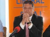 Radu Cristescu, fost preşedinte ADS, victima MAFIEI terenurilor din agricultură
