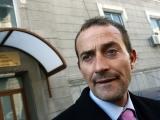 Radu Mazăre ar putea fi plasat în arest la domiciliu. Decizia nu este definitivă