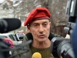 """Radu Mazăre, audiat la DNA: """"În viață e bine să fii pregătit pentru orice"""""""