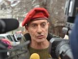 Radu Mazăre, în fața instanței. Fostul edil al Constanței, acuzat de o mită de 9 milioane de euro