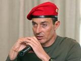 Radu Mazăre rămâne în arest încă 30 de zile