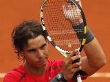Rafael Nadal, mesaj pentru fanii din România