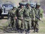 Războiul din Ucraina, plănuit acum 11 ani