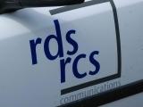 RCS&RDS, schimbă radical piața media